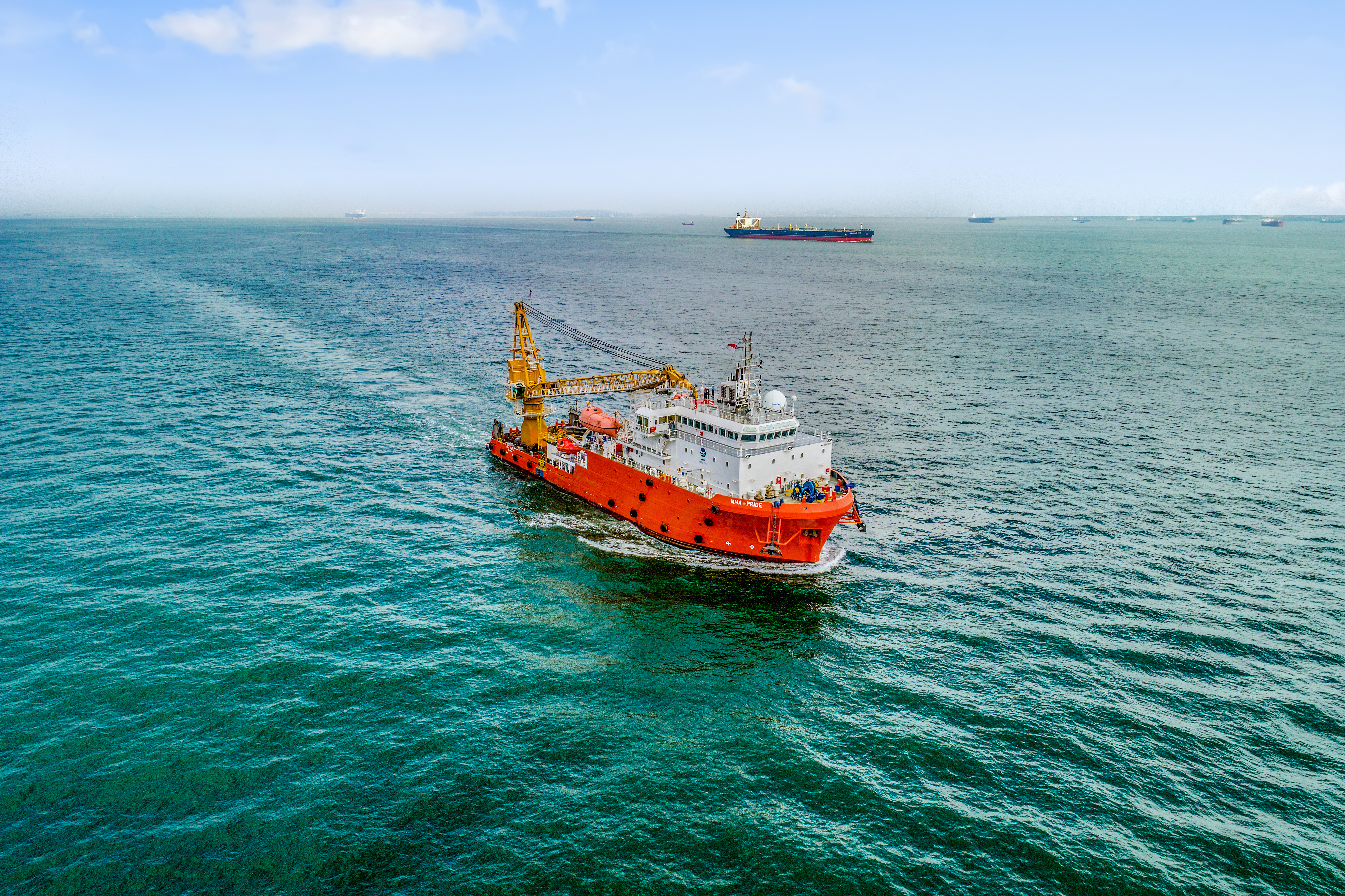 /sites/mmaoffshorecomau//assets/public/image/ProductListing/DJI_0897.jpg
